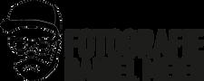 FDM_Logo_neu-schwarz Kopie.png