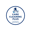 carecleaning logo .png
