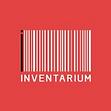 inventarium.png