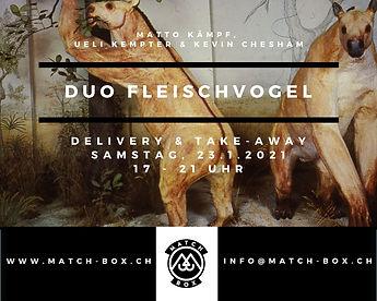 Flyer Duo Fleischvogel.jpg
