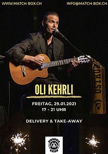 Flyer Oli Kehrli.jpg