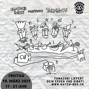 Flyer Tomazobi März.png