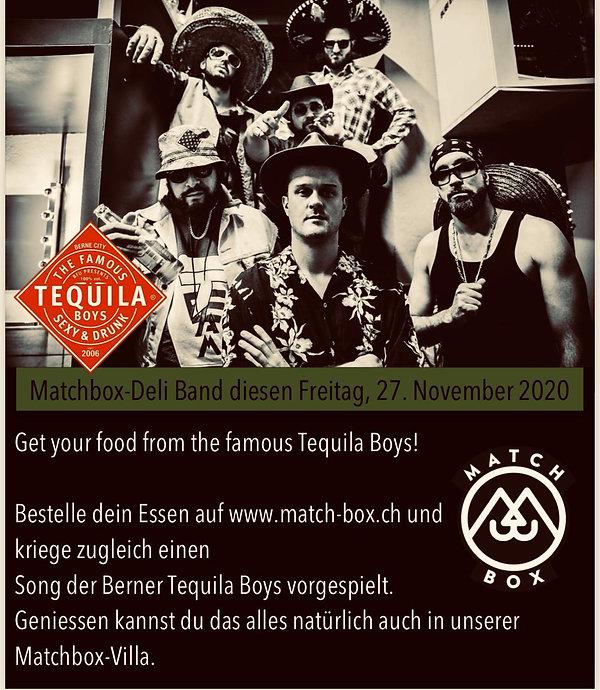 tequila_boys.jpg
