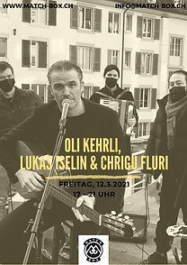 Flyer Oli Kehrli und Band.png