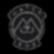 matchbox%20logo_edited.png