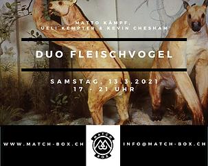 Flyer Duo Fleischvogel.png