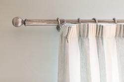 Pencil Pleat Curtains Suffolk