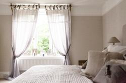 Romantic Curtains Suffolk