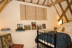 Childs Bedroom Blind Suffolk