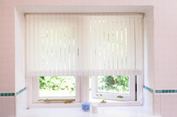Made to measure Roller Blinds Suffolk