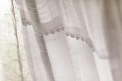 Tie-top Curtains Suffolk