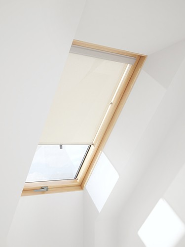 Velux Blind Suffolk