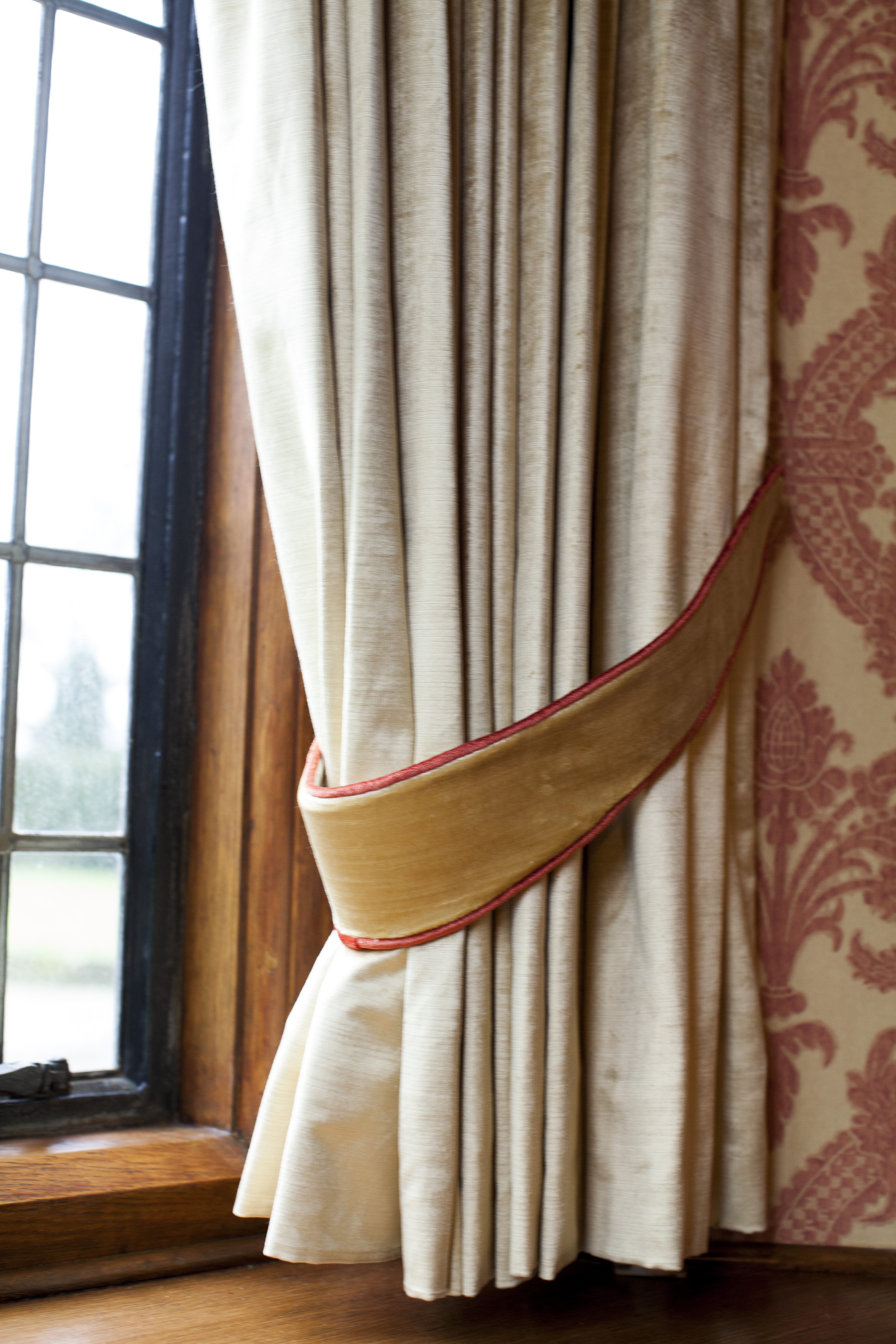 Bespoke Curtains Suffolk