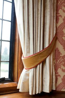 Bespoke Curtains Suffolk