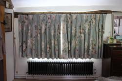 Blackout Curtains Suffolk