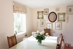 Cottage Style Suffolk