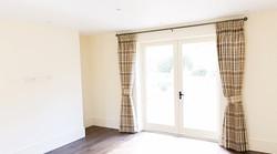Patio Door Curtains Suffolk