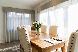 curtains with pelmets suffolk .jpg