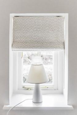Bedroom Blinds Suffolk