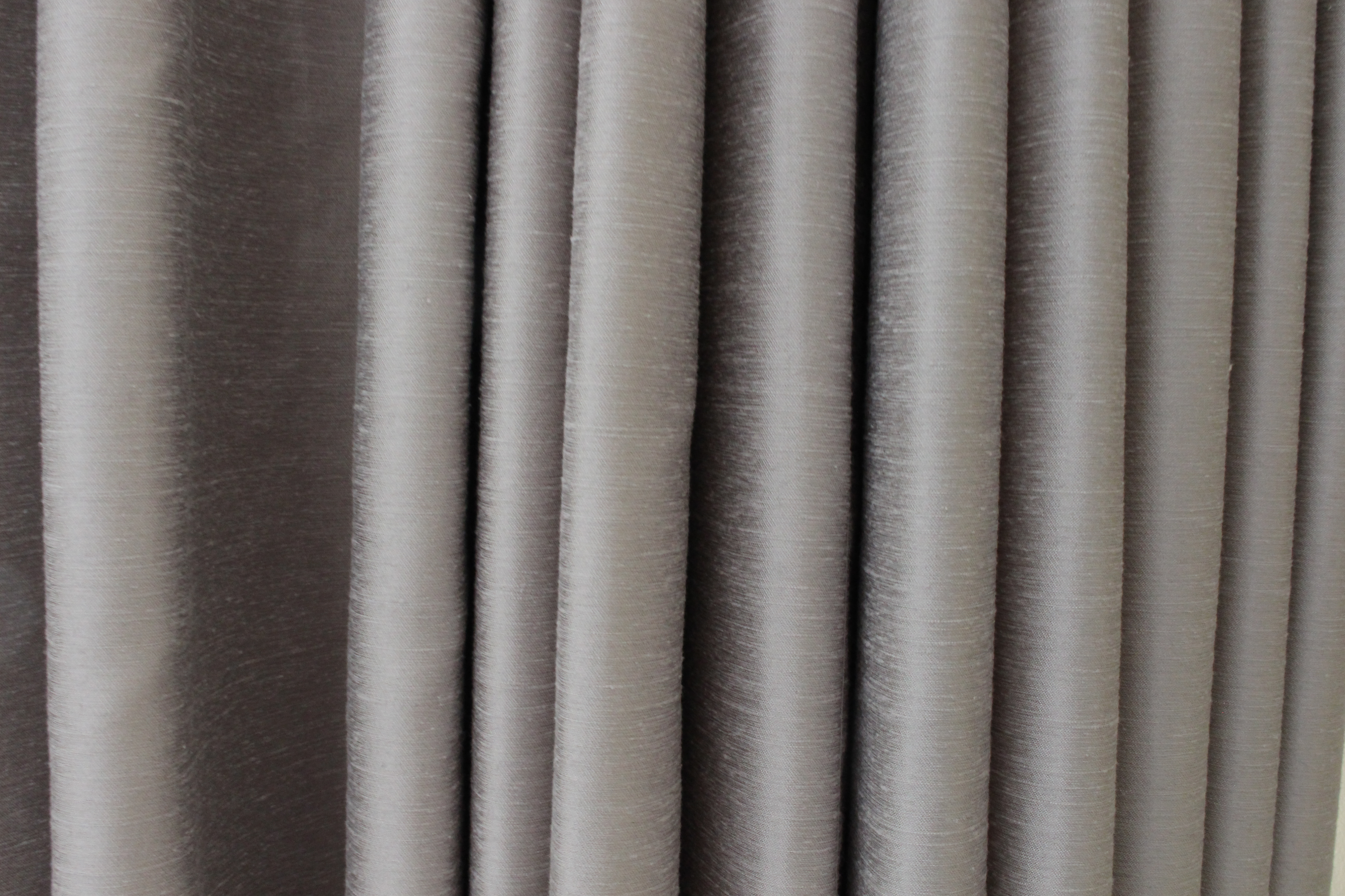 Hand Pleated Curtains Suffolk villages