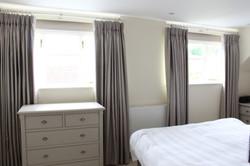 Master Bedroom Curtains Suffolk