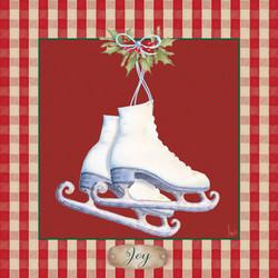 Heartland Holiday Skates