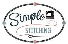 simple stitching oval color.png