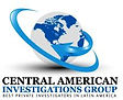 private investigators in Latin America