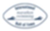 IMSHOF logo for email.png