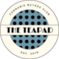 The Teapad Logo.png