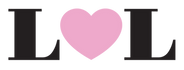 LIVELOVELIFE_163539_LOGO_WEB_PROFILE_edi