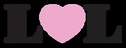 LIVELOVELIFE_163539_LOGO_WEB_PROFILE_edi