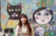 Animatrice et professeur d'anglais