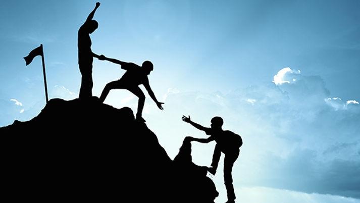 teamwork mountain climbing.jpg
