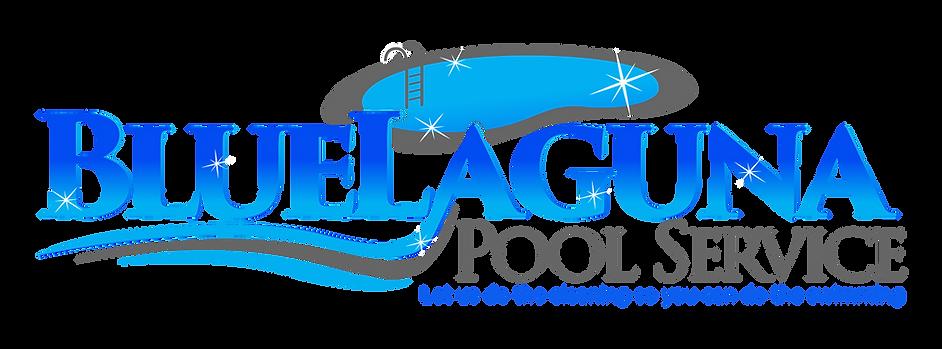BlueLaguna Pool Service-Logo-01.png