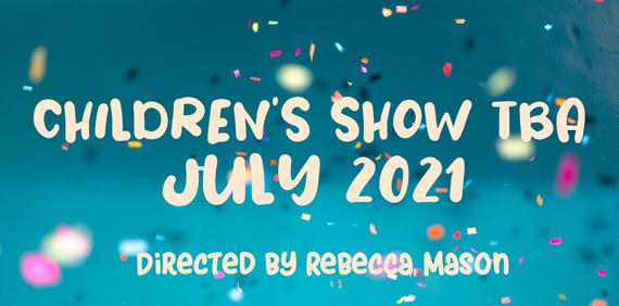 Children's Show