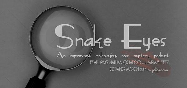 Snake_Eyes_Four.png