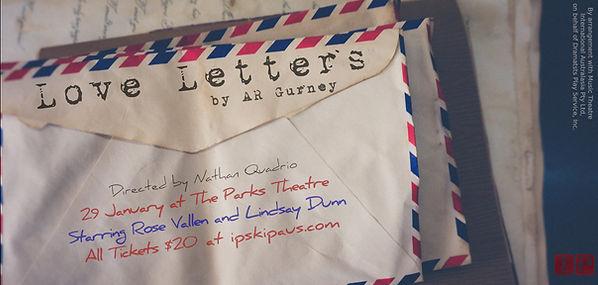 Love_Letters_Three.jpg