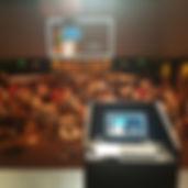 CS Event bild.jpg