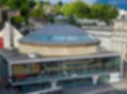 bourbaki-panorama.jpg