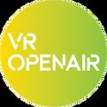 logo openair.png