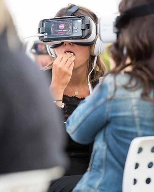 Kino am Berg VR 2018-155.jpg