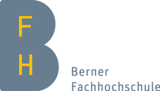 logo-BFH-8433.png