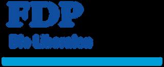 Logo_FDP_Die_Liberalen_de.svg.png
