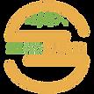 logo SlicedBurger.png