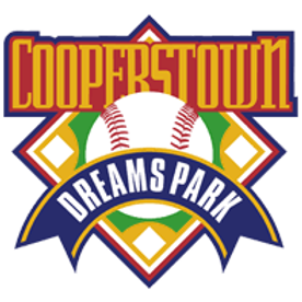 Cooperstown Payment