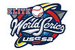 ELITE WORLDSERIES.PNG