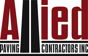 Allied+Logo.jpeg
