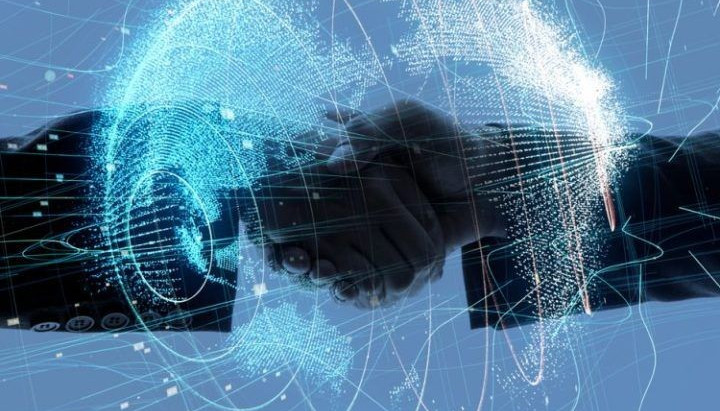 Geopolitics of AI - trends for 2021 ?