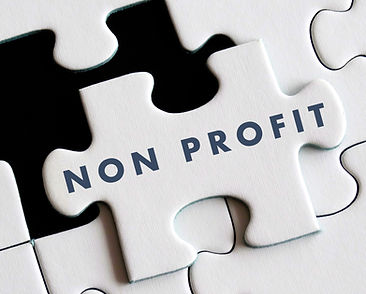 Why-Should-You-Volunteer-for-a-Nonprofit
